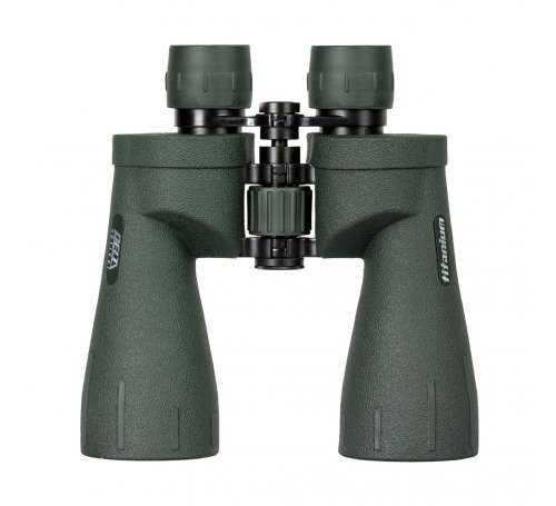 Lornetka Delta Optical Titanium 8x56 DO-1405 5901691614055