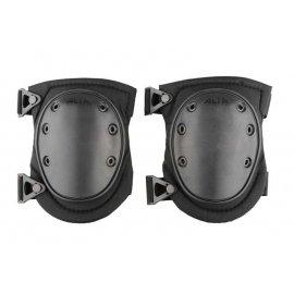 Ochraniacze na kolana AltaFLEX GEL - czarne