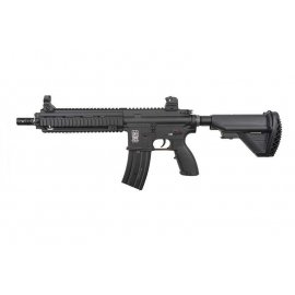 Karabinek szturmowy Specna Arms SA-H02 H&K 416