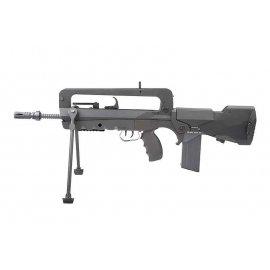 Karabinek szturmowy 6mm AEG Cybergun FAMAS F1