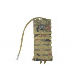 Pokrowiec z wkładem hydratacyjnym GFC Tactical - wz.93