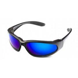 Okulary Global Vision HERCULES PLUS GT BLUE
