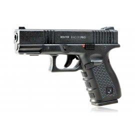 Pistolet gazowy RMG-19 PRO