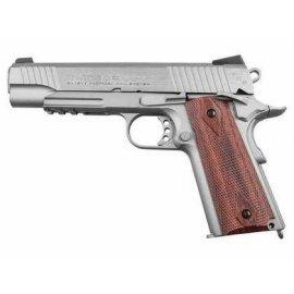 wiatrówka - pistolet SWISS ARMS 1911 Tactical
