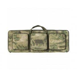 pokrowiec Helikon Double Upper Rifle Bag 18 a-tacs fg
