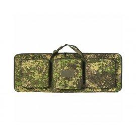 pokrowiec Helikon Double Upper Rifle Bag 18 pencott greenzone