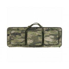 pokrowiec Helikon Double Upper Rifle Bag 18 a-tacs ix