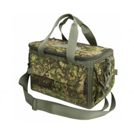 torba Helikon Range Bag pencott greenzone