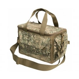 torba Helikon Range Bag pencott badlands