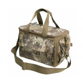 torba Helikon Range Bag kryptek highlander