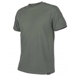 T-shirt taktyczny Helikon Tactical foliage