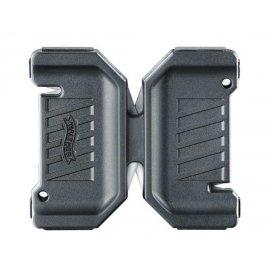 Osełka Walther Compact