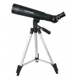 Luneta Opticon PROOPTIC Hunter