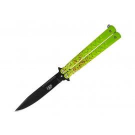 Nóż JOKER