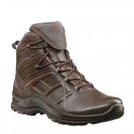 buty taktyczne HAIX Black Eagle Tactical 2.0 T Mid Brown