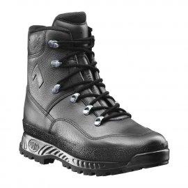 buty taktyczne Haix Ranger BGS