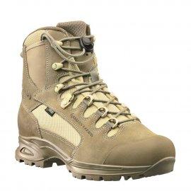 buty taktyczne Haix Scout Desert