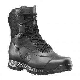 buty taktyczne Haix Ranger GSG9-S