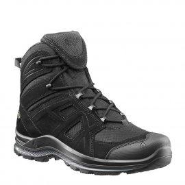 buty taktyczne HAIX Black Eagle Athletic 2.0 V GTX Mid Black