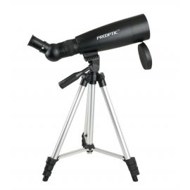 Luneta Opticon PROOPTIC Hunter II