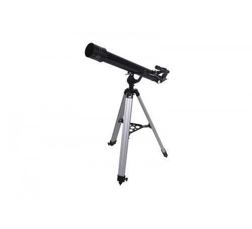 Teleskop OPTICON Taurus 70F700 70F700 5902543997142
