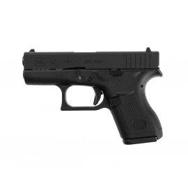 Pistolet ASG GBB Glock 42