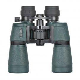 Lornetka Delta Optical Discovery 10-22x50