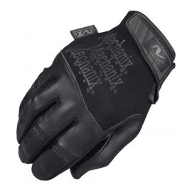 rękawice Mechanix Tactical Specialty Recon Covert
