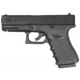 Pistolet ASG GNB Glock 19 CO2