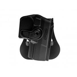 Kabura Umarex do pistoletów Walther P99/PPQ M2