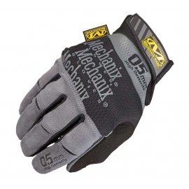 rękawice Mechanix Wear Specialty 0.5 High-Dexterity Black