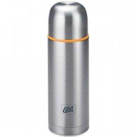 Termos Esbit ISO Vacuum Flask 0,5 l 159-028