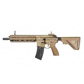 Karabinek ASG AEG Heckler&Koch HK416 A5 RAL8000