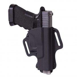 Kabura Helikon OWB Glock 19