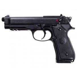 Pistolet ASG AEG Beretta Beretta Mod. 92 A1 elektryczny