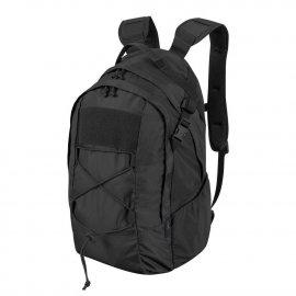plecak Helikon EDC Lite - Nylon - Black 21L