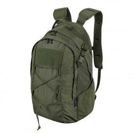 plecak Helikon EDC Lite - Nylon - Olive Green 21L