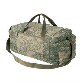 torba Helikon Urban Training Bag pencott badlands