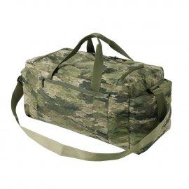 torba Helikon Urban Training Bag a-tacs ix