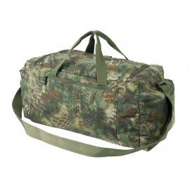 torba Helikon Urban Training Bag kryptek mandrake