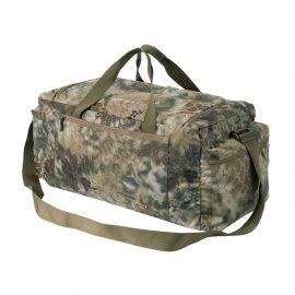 torba Helikon Urban Training Bag kryptek highlander