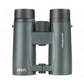 Lornetka Delta Optical Titanium HD 8x42 ED