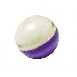 Kule Pepperball Inert pudrowe PepperBall kal.68