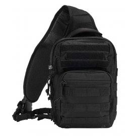 Plecak BRANDIT US Cooper EveryDayCarry Sling 8L Black