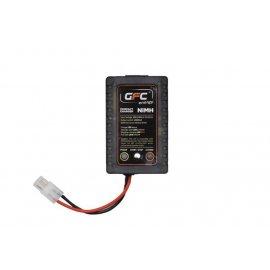 Ładowarka mikroprocesorowa GFC Energy NiMH