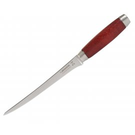Nóż Morakniv Classic 1891 Fillet Knife 19cm