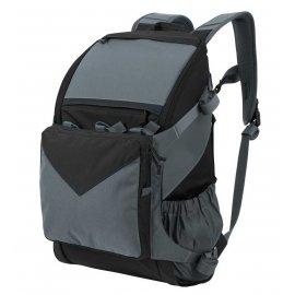 Plecak Helikon BAIL OUT BAG 25L Shadow Grey/Black