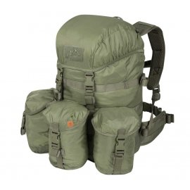 Plecak Helikon MATILDA Backpack - 35 L Nylon Olive Green