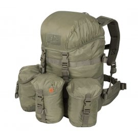 Plecak Helikon MATILDA Backpack - 35 L Nylon Adaptive Green