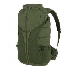 Plecak Helikon SUMMIT 40L Olive Green